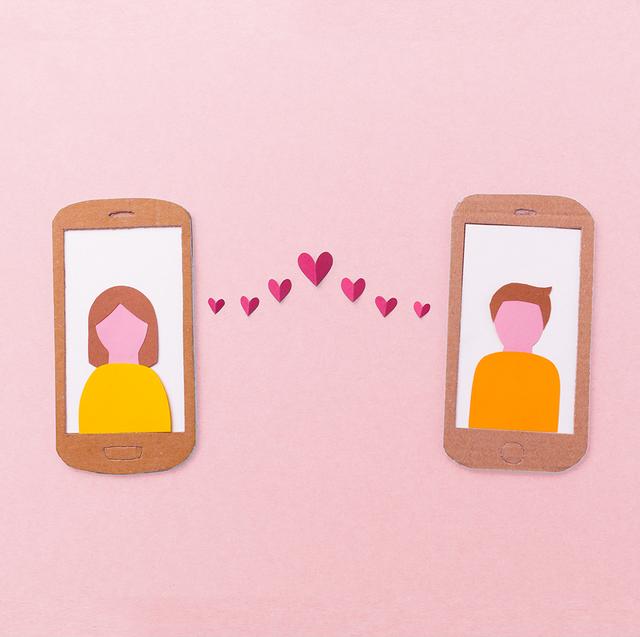 top online dating programos greitasis pažintys smith