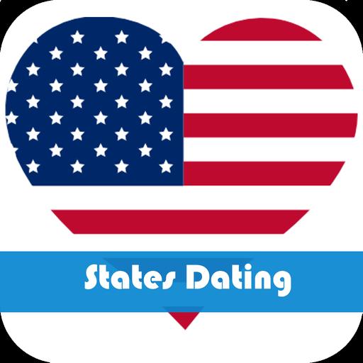 alžyro dating website