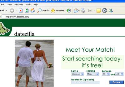 pagrindiniai pažintys metodai online dating atidarytuvai kad darbas