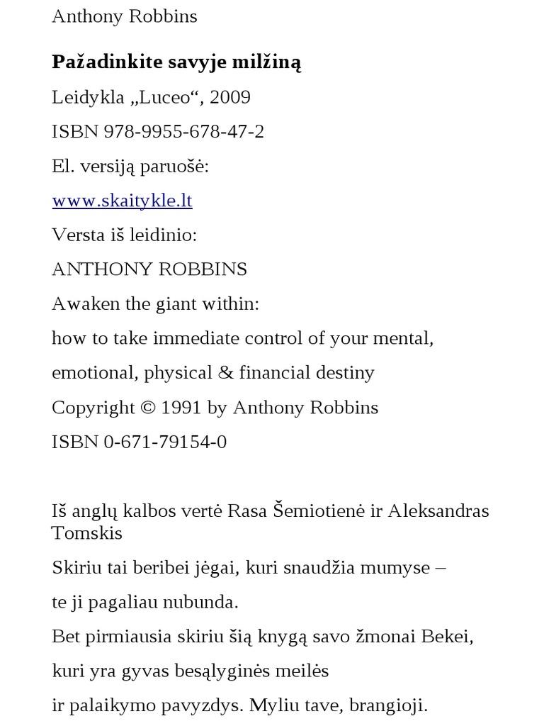 azijos kaukazo dating website