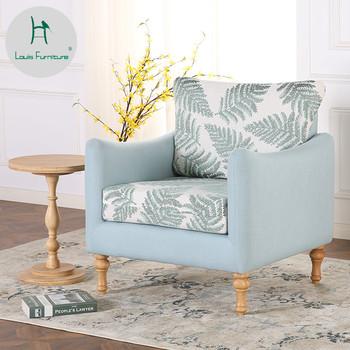 pažintys antikvariniai sofos
