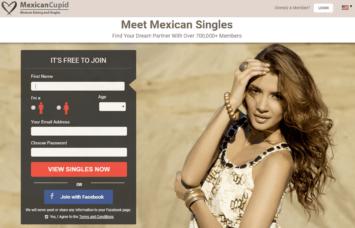 populiariausi pažinčių svetainė pasaulyje