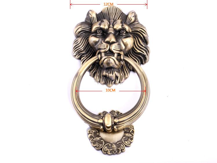 liūtas rungtynės priėmimo pažintys savo asmens sargybiniu