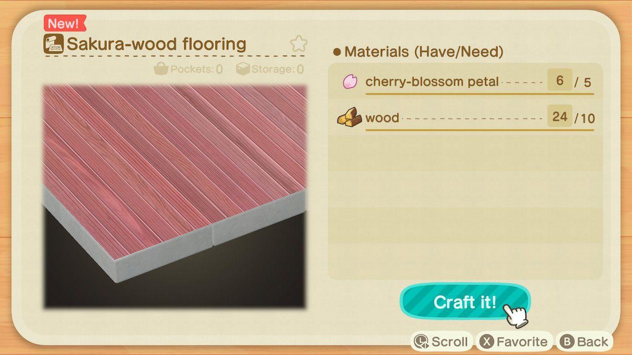 cherry blossom susipažinkite azijos pažintys greitasis pažintys azijos melburnas