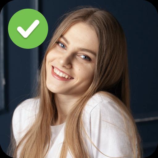 guy tikslas: dating svetainė pažintys apps app store