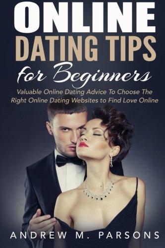 kvadratinių pažintys p daily mail russian dating website