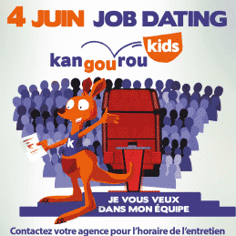 dating toulouse 4 juin