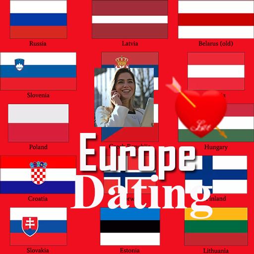 dating website olandija