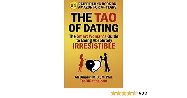 iš pažinčių ebook tao kaip ne daryti internetą