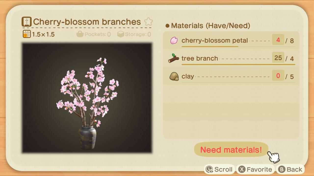 cherry blossom susipažinkite azijos pažintys pažintys internete švedijoje
