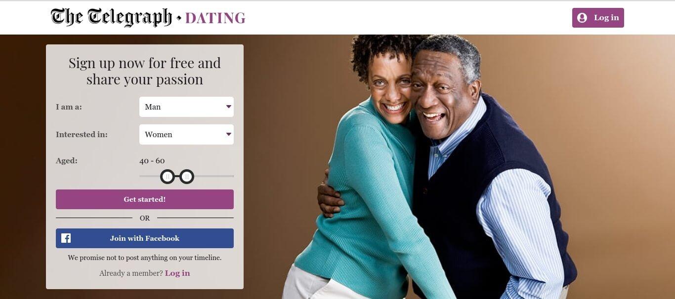 aš sugautos mano bf ant dating website akron kantono greitis