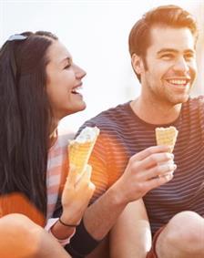 geri online dating profilio idėjos