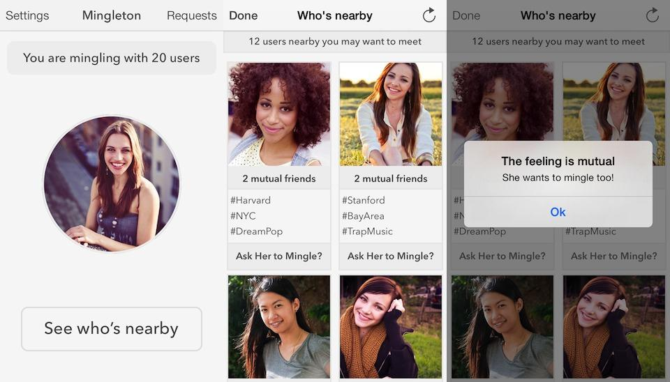 geros internetinės pažinčių vardo kūrimas gq vadovas online dating
