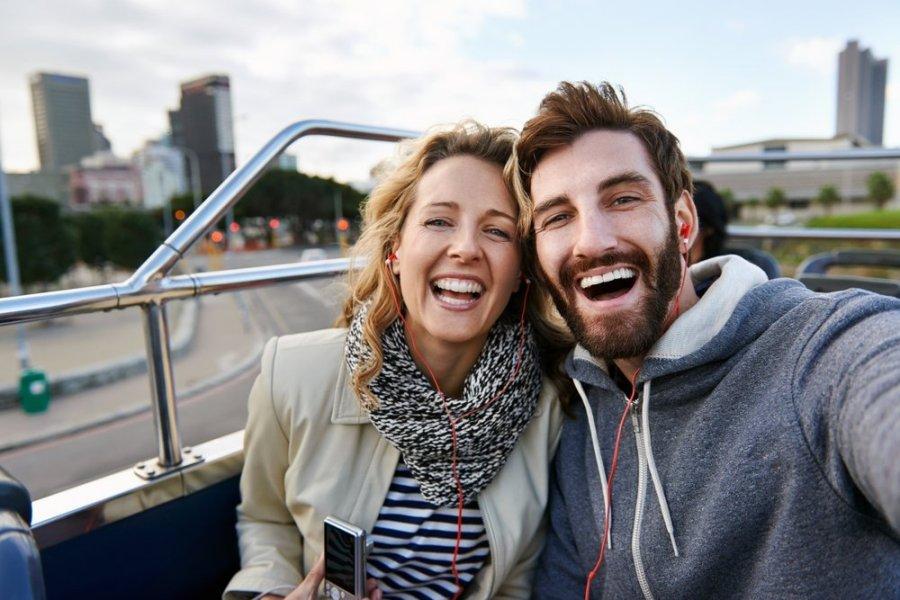 iš laisvalaikio praleidimas į santykius
