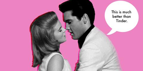iš online dating menas jocuri greičio pažintys 1