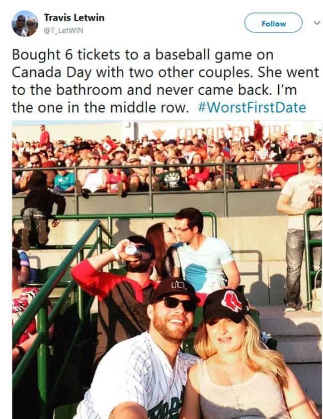 juokinga dating website komercinė ką daryti kai jūsų sutraiškymas yra pažintys
