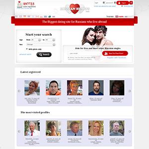 juokinga russian dating website aš pažintys mano moterų bosas