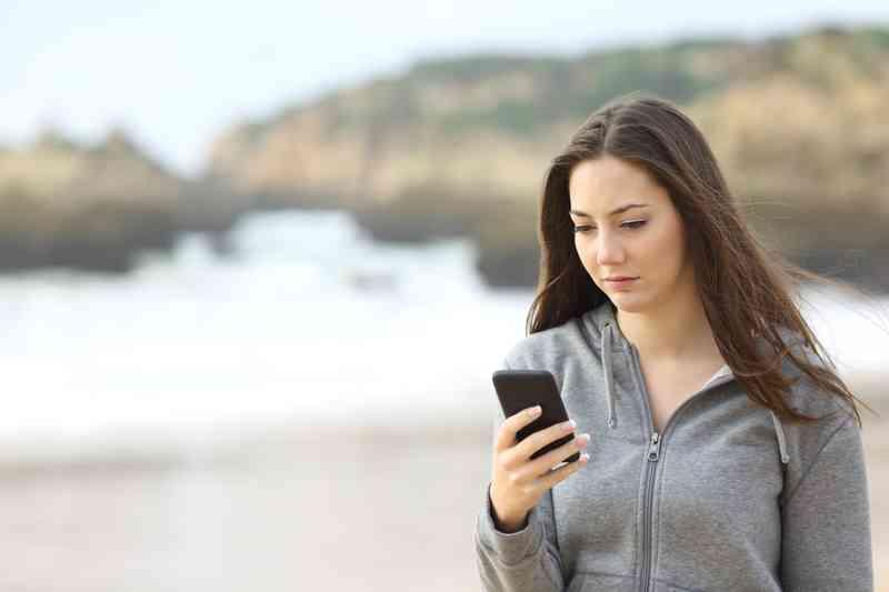 ką sako savo pirmąjį online dating paštu