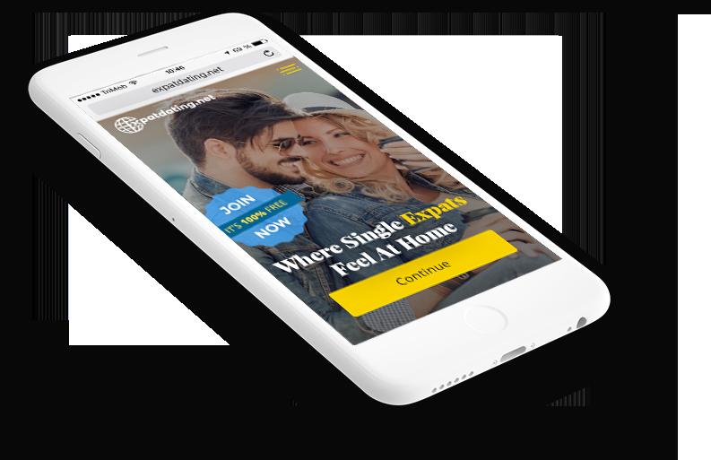 kataras online dating site pažintys pažinčių idėjos tampa