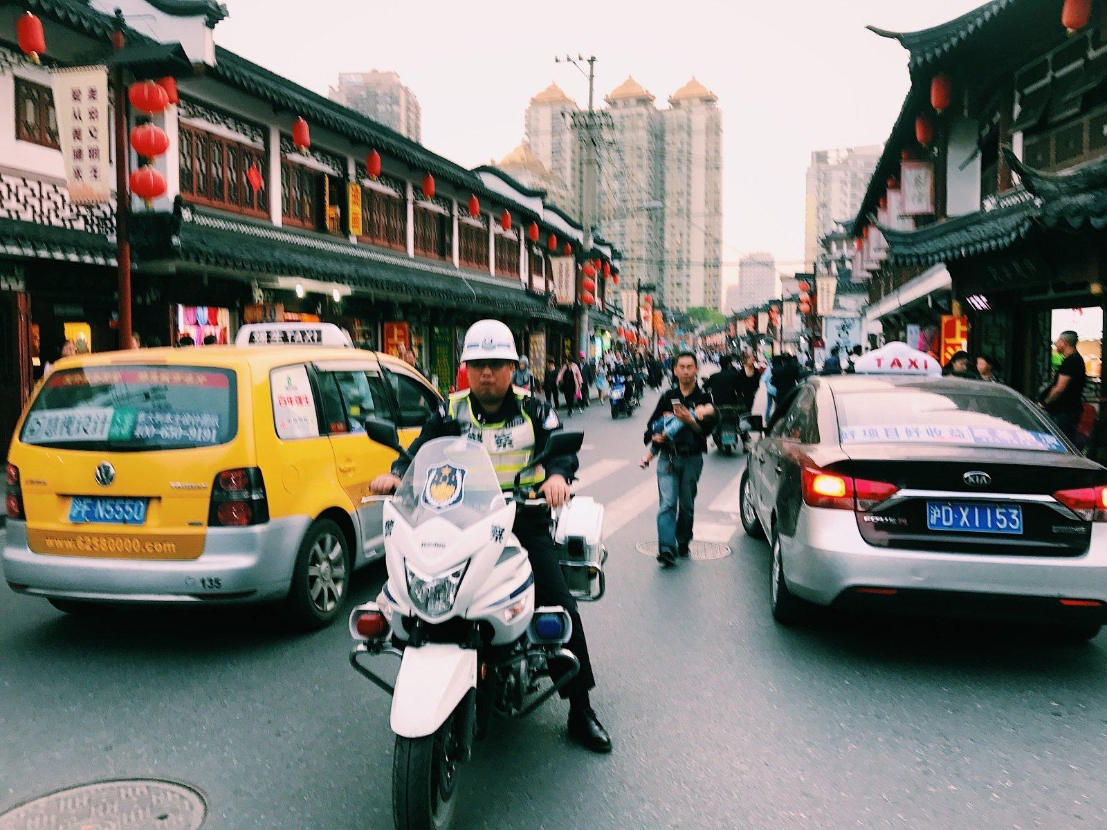 kinija pažinčių svetainė anglų kalba