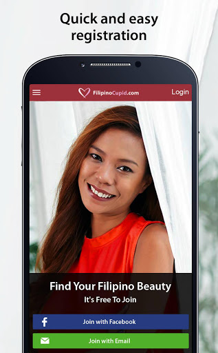 korean online dating site pažintys