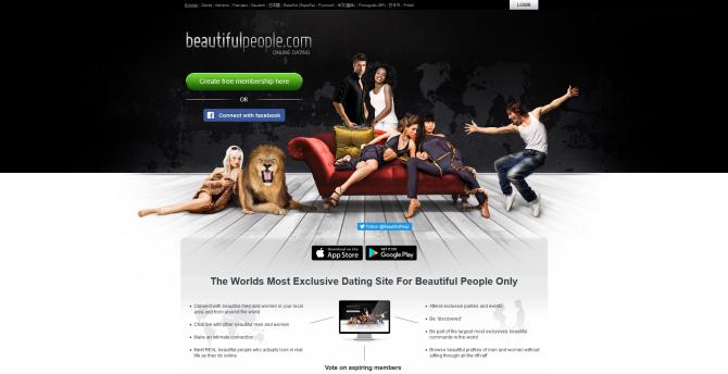 šmaikštus vienas įklotai dating website kas yra tinkama pažintys amžiaus ribos