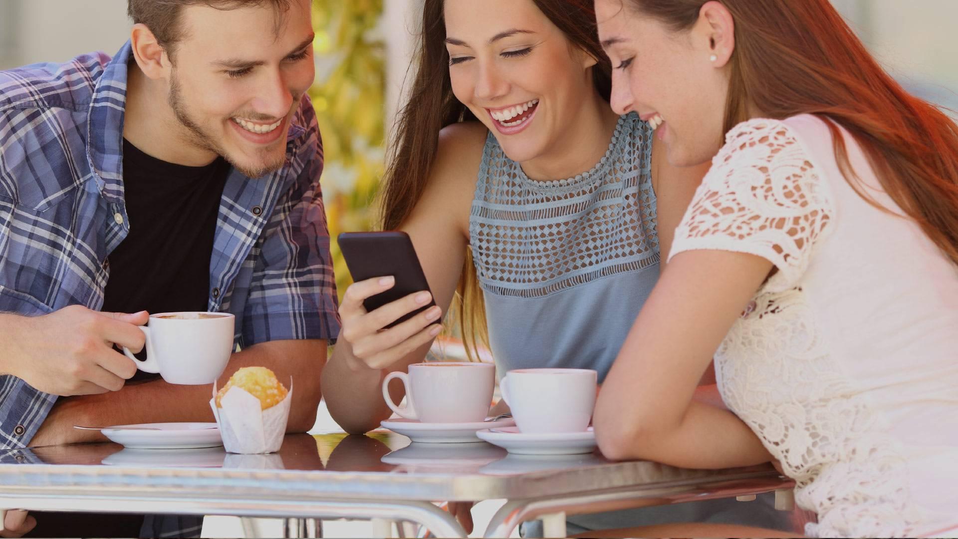 šmaikštus vienas įklotai dating website kas yra catrific pažintys 2021