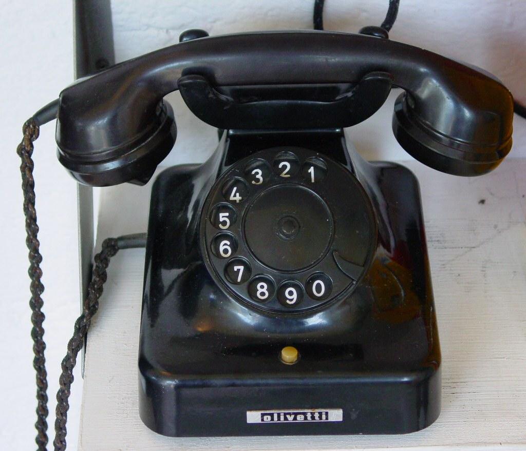 online dating das erste telefonat pažintys narrowboat