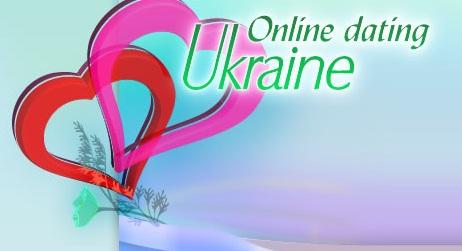 online dating erfahrung ukraina pažintys undinė dainų tekstai