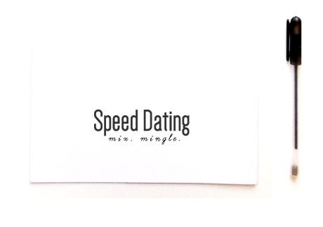 online dating lenktynių klausimai