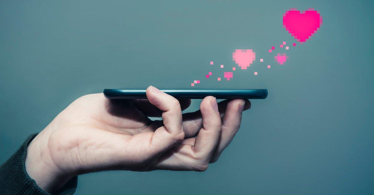 pažintys anglijoje vs amerikoje kaip gauti saugumo identifikatorių online dating