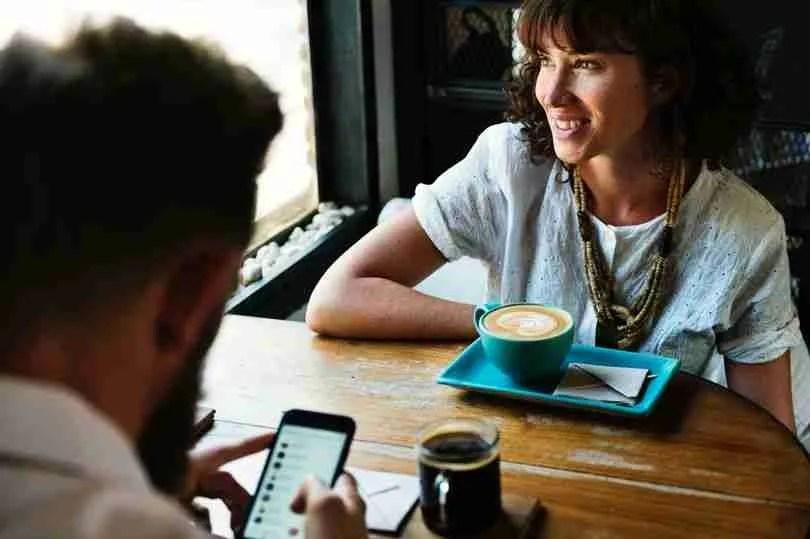 online dating patarimų ką rašyti
