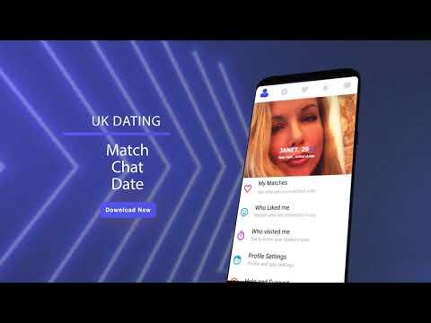 online dating programos pažintys moteris su autizmo