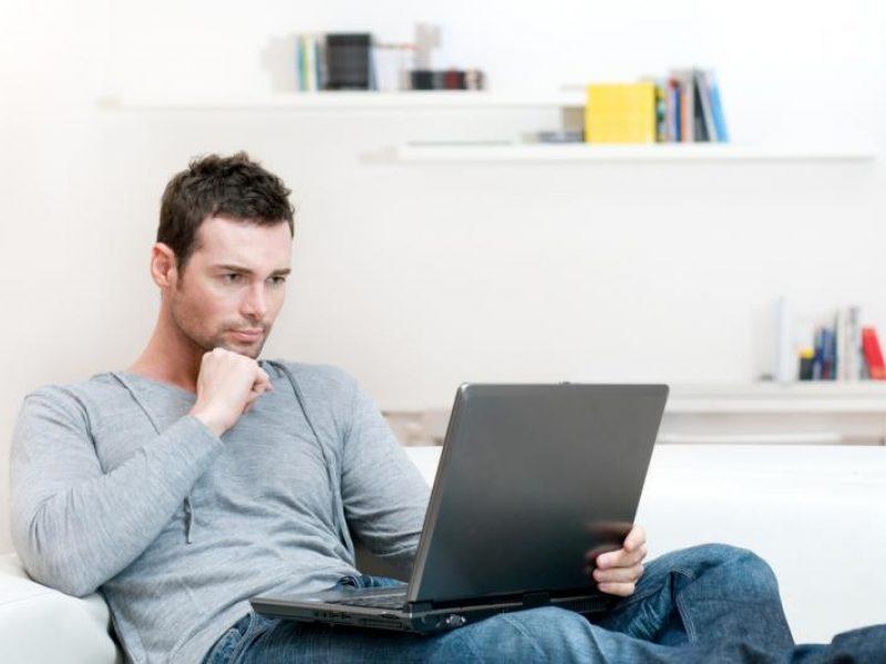 pažinčių svetainė maratonas dating profilis krekingo