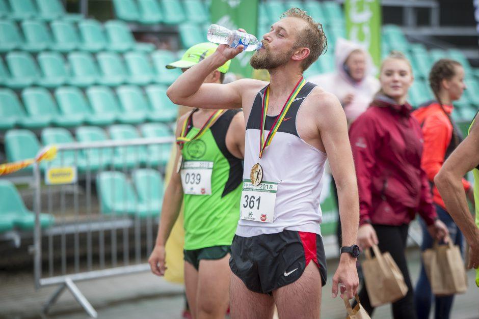 pažinčių svetainė maratonas pažintys baras niujorkas