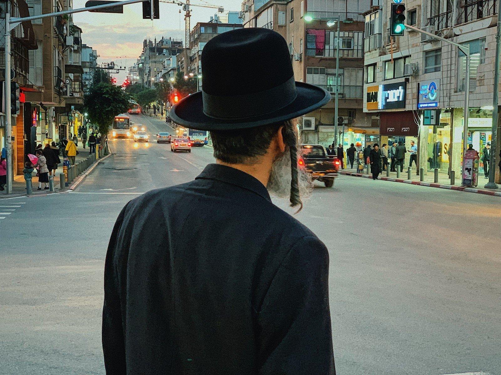 pažintys izraelio vyras el pašto siuntimas į internetinius pažinčių patarimus
