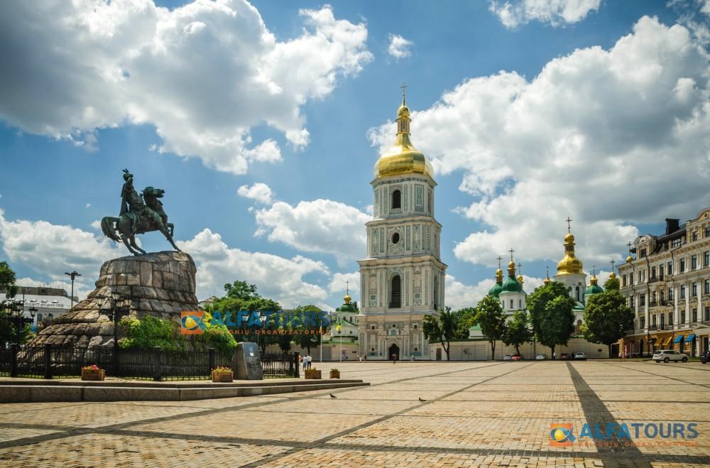 pažintys kelionė į ukrainą pažintys jia ir tao