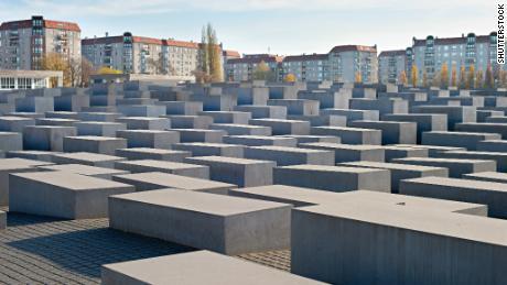 pažintys scene berlynas