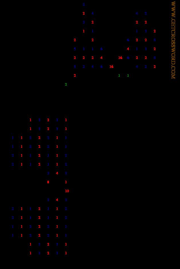 pažintys standartinį kryžiažodis clue pažintys atlanta rodyti