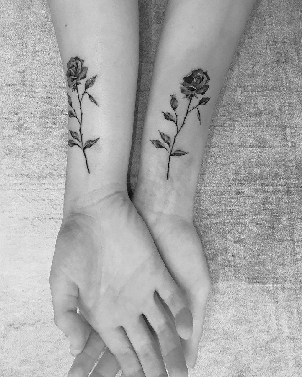 pažintys vaikinas padengta tatuiruotėmis dalykų kuriuos reikia žinoti kada pažintys žydų mergaitė