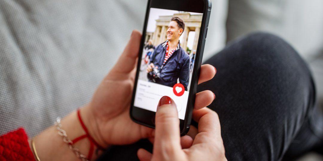 procentų pažinčių vartotojų šūkis už online dating profilį