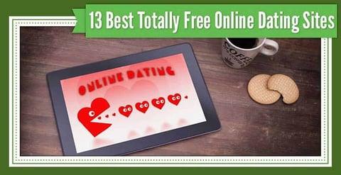 sąrašas privalumus ir trūkumus online dating