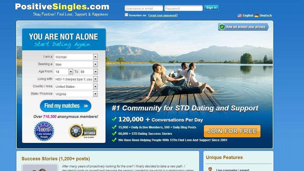 std dating website australija pažintys vyrišką stiuardesės