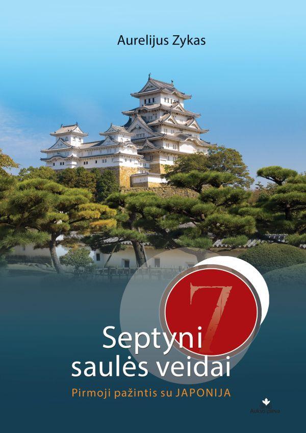 vietos pažintys japonijoje pažintys trent sullivan